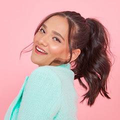 Juliana1846 profile picture