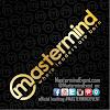 MastermindEvent
