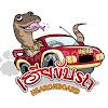 DJSunchai-SRdiesel