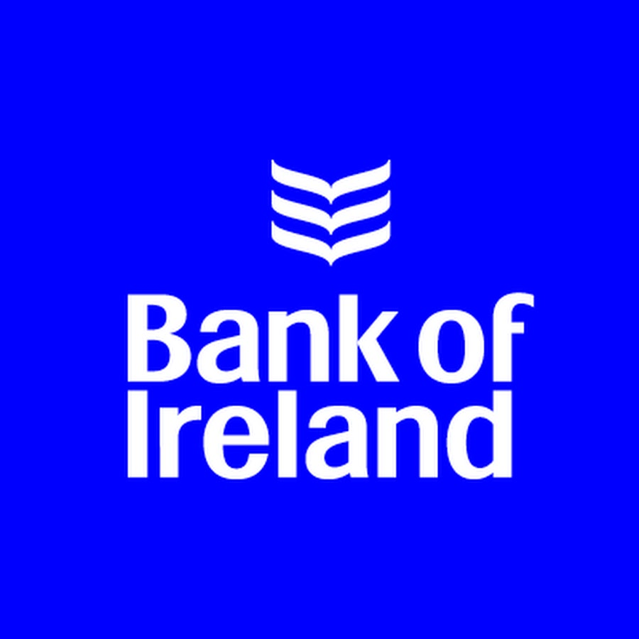how to open a savings account bank of ireland