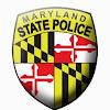 MarylandStatePolice