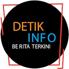 Detik Info