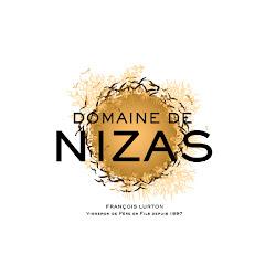 Domaine de Nizas
