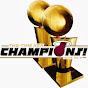 Miami Heat 2011-2012