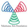 YokohamaArtNavi