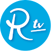 Ruth TV