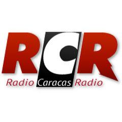RCR750