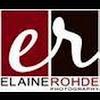 ElaineRohdePhoto