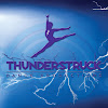 thunderstruckdance