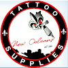 New Orleans Tattoo Supplies
