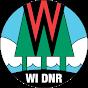 WIDNRTV