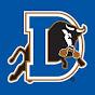 Durham Bulls