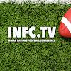 INFC TV
