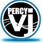 VJ Percy Videoremixes