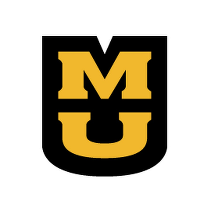 Image result for One Health Club University of Missouri