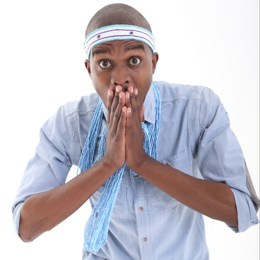 Tsepiso Nzayo