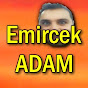 List Lagu By Emircek Adam - Fingerstyle