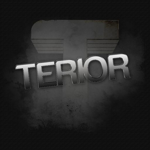 TeRioRzProductions