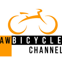Autos & Vehicles - Bicycle