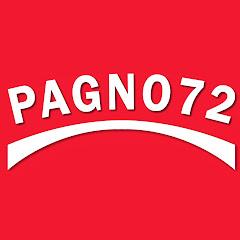 PAGNO72
