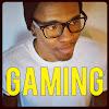 Jerry Neutron Gaming