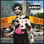 thession