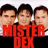 Mister Dex