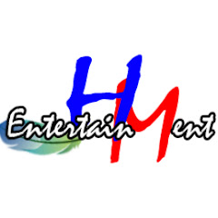 HM ENTERTAINMENT