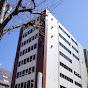共生学園新横浜歯科技工士専門学校