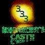 Shadowfury333
