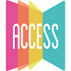 Access Training (East Midlands)