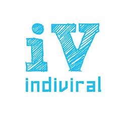 IndiViral
