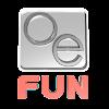 oeFun