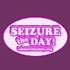 seizuretheday