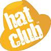 HatClubDotCom
