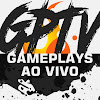 Game Power TV
