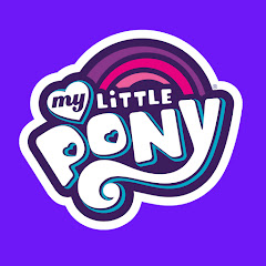 My Little Pony: Equestria Girls Official