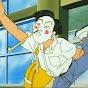 行け!稲中卓球部 Ping-Pong Club Full Episode [Eng subs] の動画、YouTube動画。