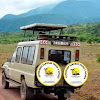 Experience Zanzibar Tours and Safaris