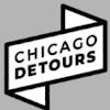 chicagodetours