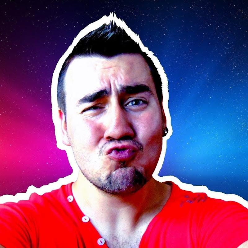 youtubeur LijO PROD.