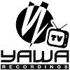 yawarecordings
