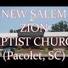 newsalemzionbaptist
