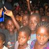 LEMwestafrica