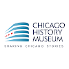 ChicagoHistoryMuseum