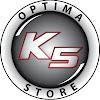 K5OptimaStore