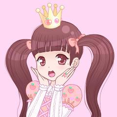 Princess Peachie