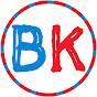 Britlish Kids - Teaching Your Children