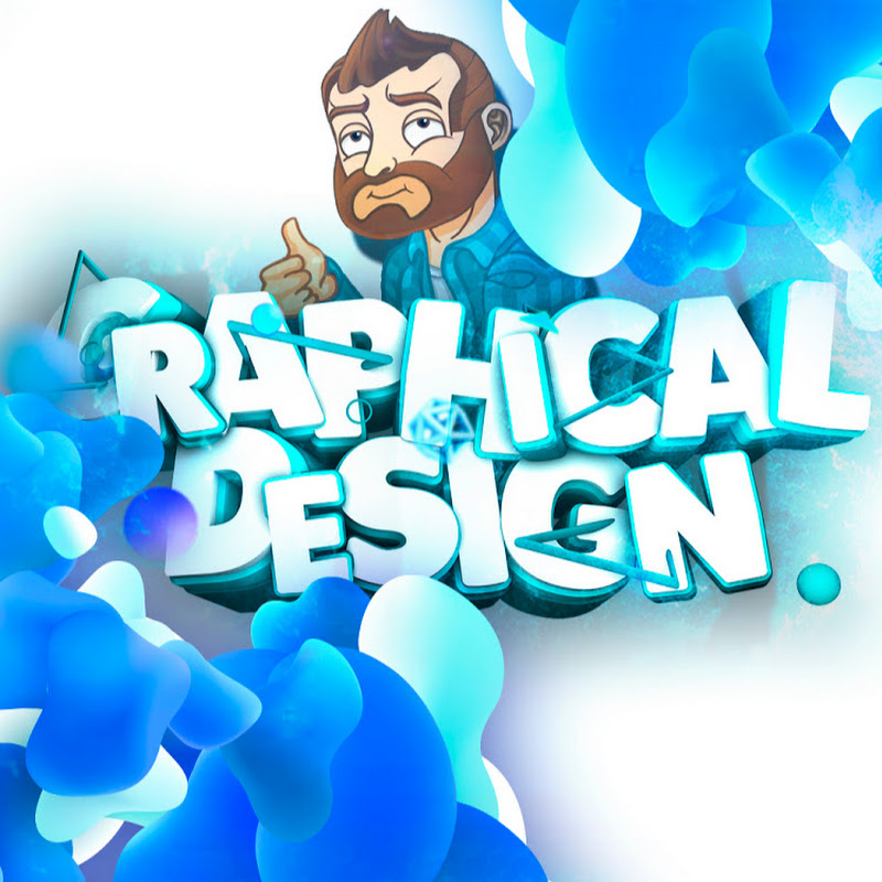 Graphical Design