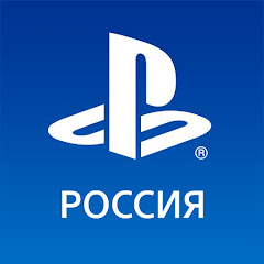 Рейтинг youtube(ютюб) канала PlayStation Россия